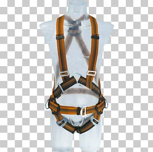 Climbing Harnesses Safety Harness Harnais Fall Arrest SKYLOTEC PNG