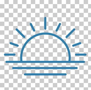 Graphics Illustration Computer Icons Line Art PNG