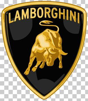 Lamborghini Concept S Sports Car Lamborghini Aventador LP 700-4 Roadster PNG