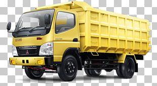 Mitsubishi Colt Mitsubishi Fuso Truck And Bus Corporation Mitsubishi Fuso Canter Mitsubishi Fuso Fighter PNG