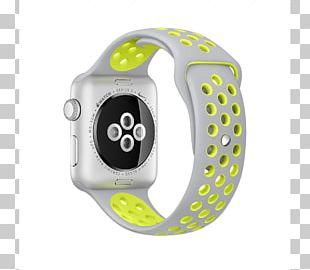Apple Watch Series 2 Nike+ Apple Watch Series 2 Nike+ Apple Watch Series 3 PNG