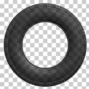 Car Tire Tyre Label PNG