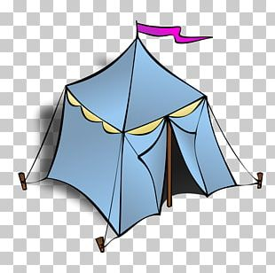 Free Content Camping PNG