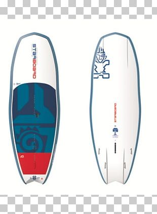 Standup Paddleboarding Surfboard Windsurfing PNG