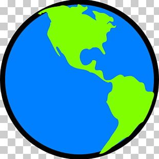 Computer Icons Earth PNG