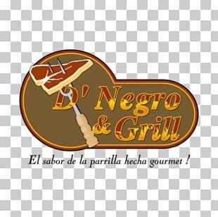 Logo Cdr Encapsulated PostScript PNG