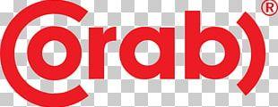 Photovoltaics Aerials Corab Sp. Z O.o. Siedziba Zarządu Logo Television PNG