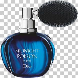Poison Perfume Christian Dior SE Parfums Christian Dior Eau De Toilette PNG