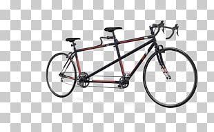 Bicycle Frames Bicycle Wheels Road Bicycle Bicycle Forks Racing Bicycle PNG
