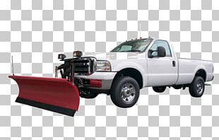 Car Mahindra & Mahindra Spring Touch Lawn & Pest Control Lawn Mowers Truck PNG