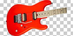 [WLLP_2054]   San Dimas Charvel Jackson Guitars Fingerboard PNG, Clipart, Acoustic  Electric Guitar, Archtop Guitar, Bridge, Jackson Soloist, Metal Free PNG  Download | Charvel Surfcaster Wiring Diagram |  | IMGBIN.com
