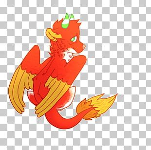 Legendary Creature Chicken As Food PNG