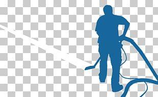 Logo Shoulder Human Behavior Homo Sapiens Silhouette PNG