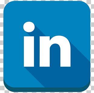Social Media Computer Icons LinkedIn PNG