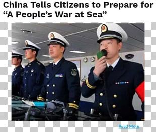 China United States Military Army Officer Navy PNG