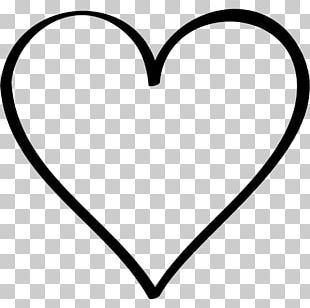Heart Love Computer Icons Symbol PNG
