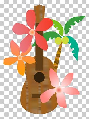 Kamaka Ukulele Musical Instruments Electric Guitar PNG