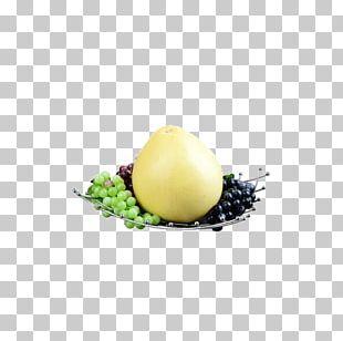 Lemon Bean Pie Fruit Basket PNG
