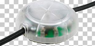 Light-emitting Diode Dimmer Incandescent Light Bulb Electrical Switches Electronics PNG
