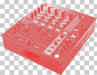 Microphone Audio Mixers DJ Mixer Disc Jockey DJM PNG