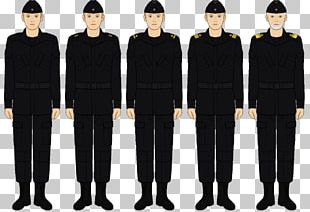 Outerwear Military Uniform Uniforms Of The United States Navy Dress Uniform PNG