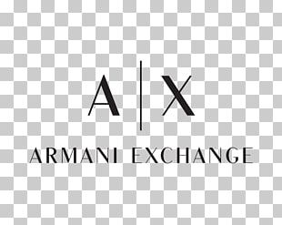 b3697ab70ba Scottsdale Fashion Square Business A/X Armani Exchange Instructure ...