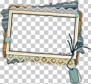 Frames Vintage Clothing Photography PNG
