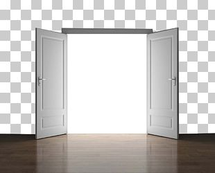 Placas Door Icon PNG
