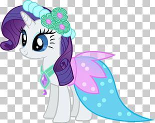 Rarity Pinkie Pie Twilight Sparkle Rainbow Dash Applejack PNG