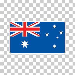 Flag Of Australia Flags Of The World National Symbols Of Australia PNG