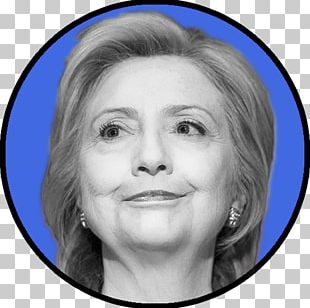 Hillary Clinton New York Democratic Party Presidential Primaries PNG