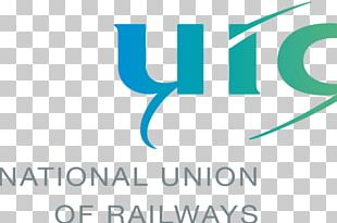 Rail Transport Train International Union Of Railways University Of Illinois At Chicago Intergovernmental Organisation For International Carriage By Rail PNG