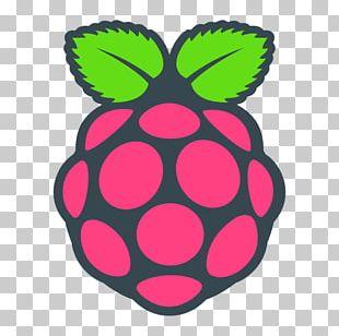 Raspberry Pi Foundation Computer Raspbian Arduino PNG