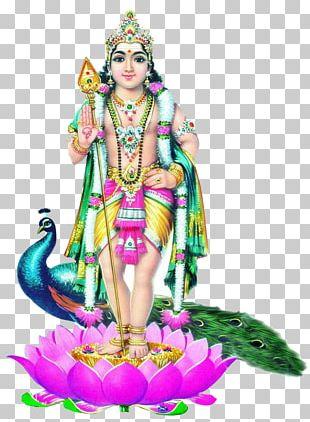 Shiva Kartikeya Ayyappan Ganesha PNG