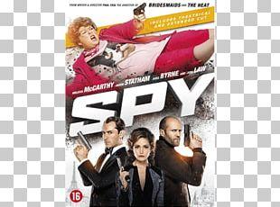 Spy Film Comedy Action Film Film Genre PNG