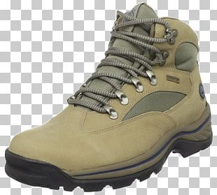 Hiking Boot The Timberland Company Shoe Gore-Tex PNG