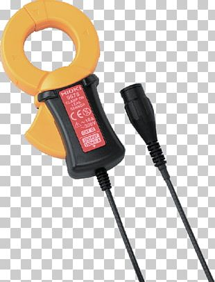 Hioki E.E. Corporation PT Prutanata Adi Mandiri Sensor Data Logger Price PNG