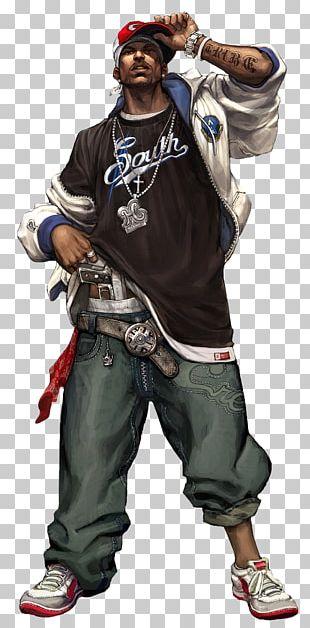Arnold Tsang Artist Character Concept Art PNG