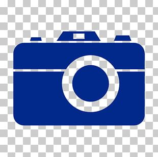 Camera Photography Free Content PNG