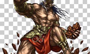 Final Fantasy: Brave Exvius Final Fantasy XIV Final Fantasy XV Titan Quest Final Fantasy XII PNG