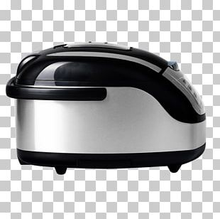 Multicooker Small Appliance Redmond Home Appliance Cooking PNG