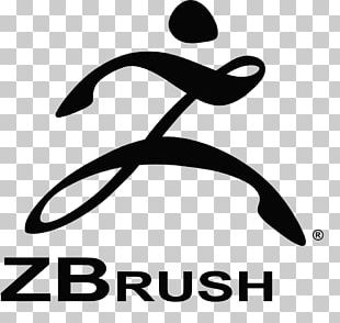 ZBrush Digital Sculpting Human Anatomy Logo Portable Network Graphics PNG