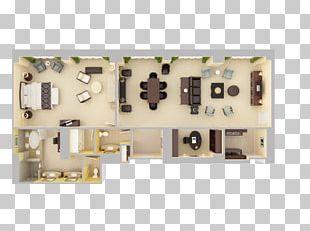 Hilton Orlando Bonnet Creek Villa Hotel Suite Resort PNG