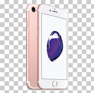 IPhone 6 Samsung Galaxy Telephone Android Smartphone PNG