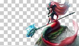 League Of Legends Video Game Dota 2 PlayStation 3 Summoner PNG