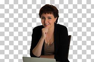 Microphone Public Relations Conversation Business Entrepreneurship PNG