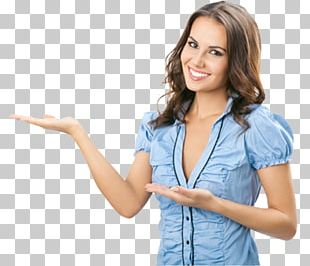 Bmk Benchmark Woman Smile PNG