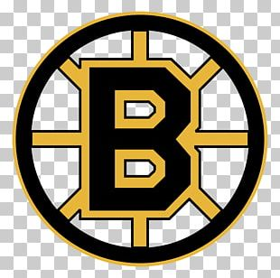Boston Bruins 1924–25 NHL Season Ice Hockey Toronto Maple Leafs New York Rangers PNG