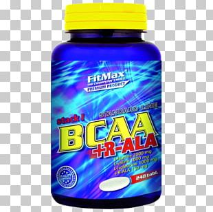 Dietary Supplement Branched-chain Amino Acid Essential Amino Acid PNG