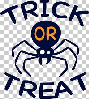 Halloween Printing Trick-or-treating Party PNG